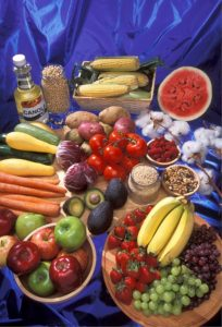 genetically-modified-foods-520861_960_720