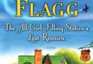 All Girl FillingStation's Last Reunion
