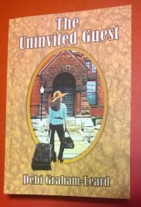 uninvited-guest