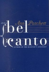 bel canto -