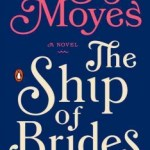 ship of brides book cover