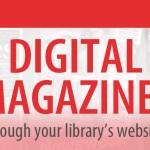digital magazines