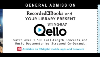 New to Dighton - Indieflix — Dighton Public LibraryDighton