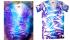 spray dye