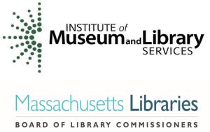 IMLS and MBLC logo