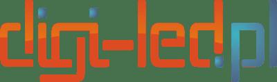 digi-led Logo