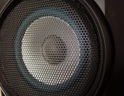 Top 5 Best 12 Inch Subwoofers