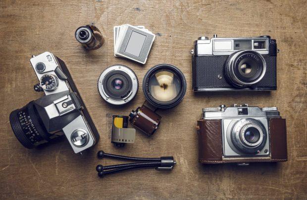 Best Camera Under $300