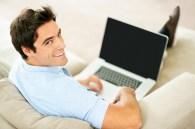 Top 5 Best Laptops Under $800
