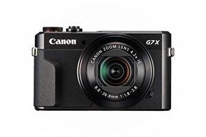 CanonPowerShotG7XMarkII-Black-1-1