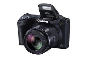 CanonPowerShotSX410IS-Black-