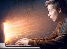 5 Best Gaming Laptop Under $500