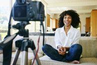Best Vlogging Camera Under $200