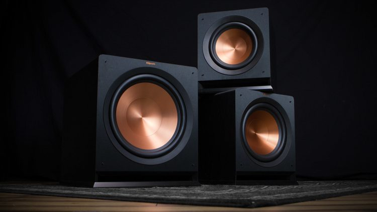 Top 5 Best 15 Inch Subwoofers