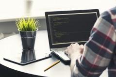 Top 5 Best Laptops for Developers