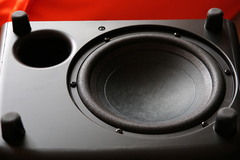 The Best car subwoofer