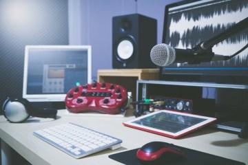 Top 5 Best DJ Speakers