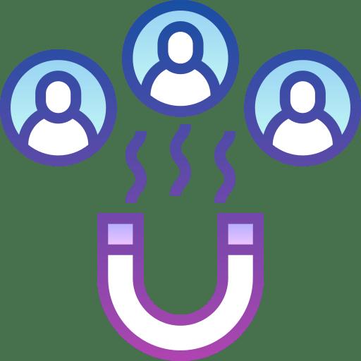 Lead Generation Service - Digiasylum the digital marketing service