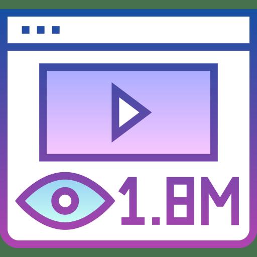 Video Marketing Service - Digiasylum the digital marketing service