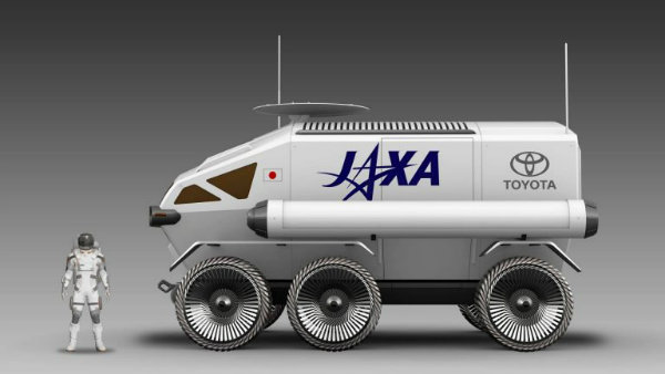 695d1480-toyota-fuel-cell-electric-lunar-rover-project-4-768x432