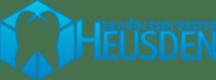 Tandarts Heusden - Digibastards