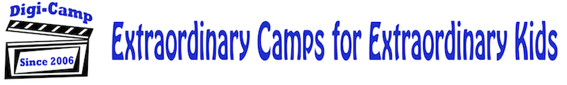 DIGICAMP Logo