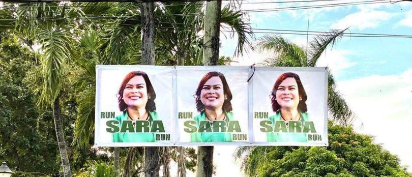 Duterte, <b> As election season nears, Duterte allies are starting to fold </b>