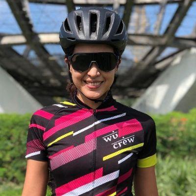 Negrense-led Philippine team wins Ironman Asia Pacific VR challenge
