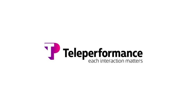 Teleperformance renews commitment to the planet by pledging monthly switch-offs