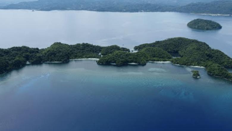 PART 2 | Danjugan Island adventure