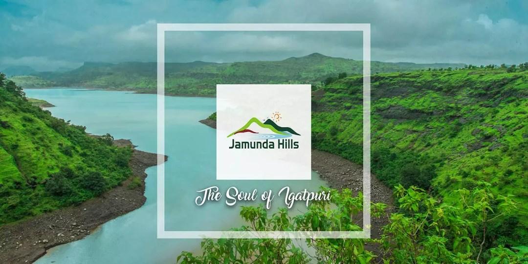 Building strong marketing collateral for Jamunda Hills for effective sales – Jamunda hills
