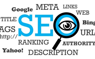 Why is SEO Important for a Website?