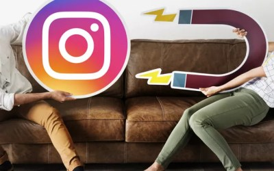 5 Tools To Help You Increase Followers & Boost Your Instagram Marketing Strategy