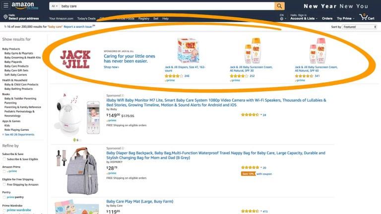 Amazon_Ads
