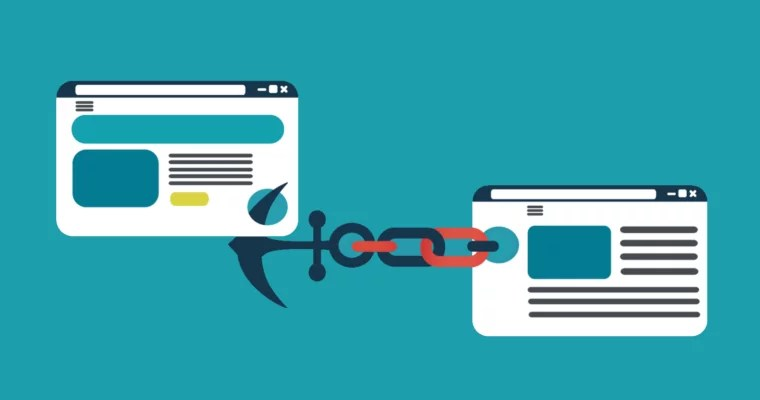 Getting Backlink from another website