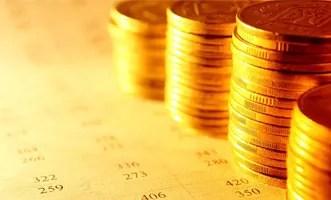 6X ROAS for A Wealth Management & Advisory Firm | Purnartha