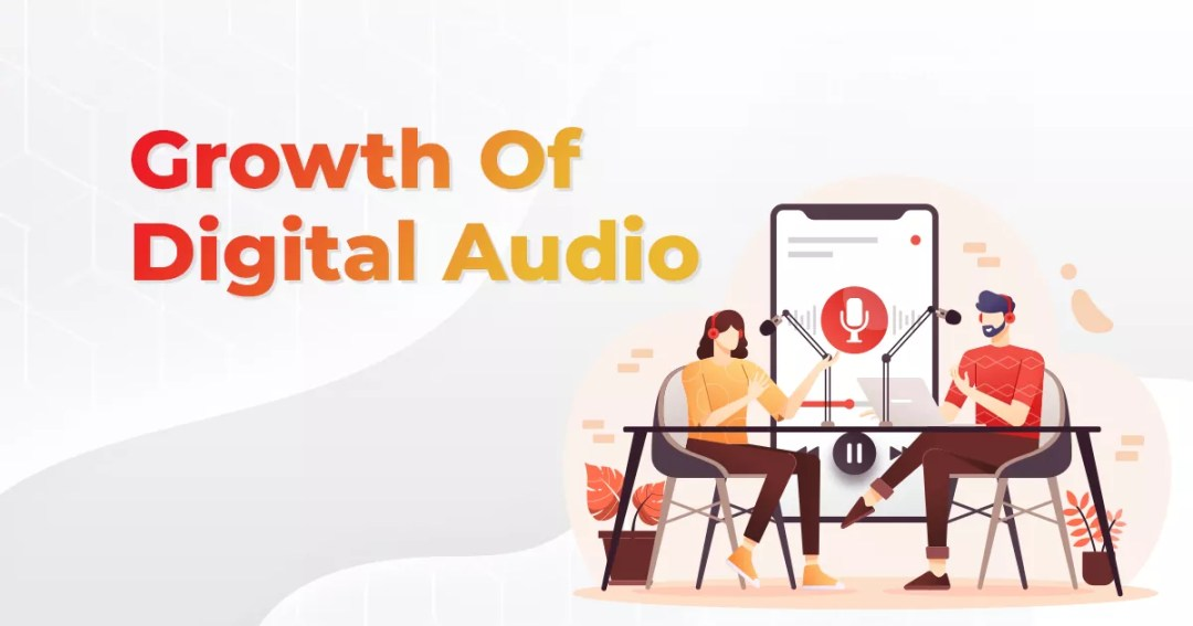 Growth Of Podcast And Podcast Advertising In India