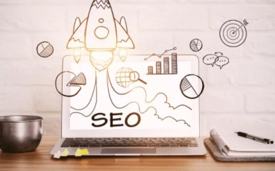 Top 5 Tools That Will Help You Get More Backlinks For SEO