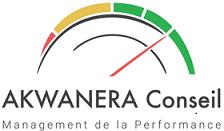 Akwanera