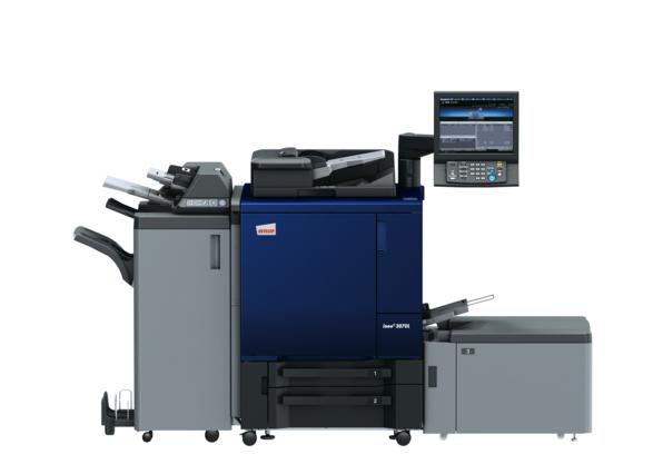 develop 3070 druk cyfrowy
