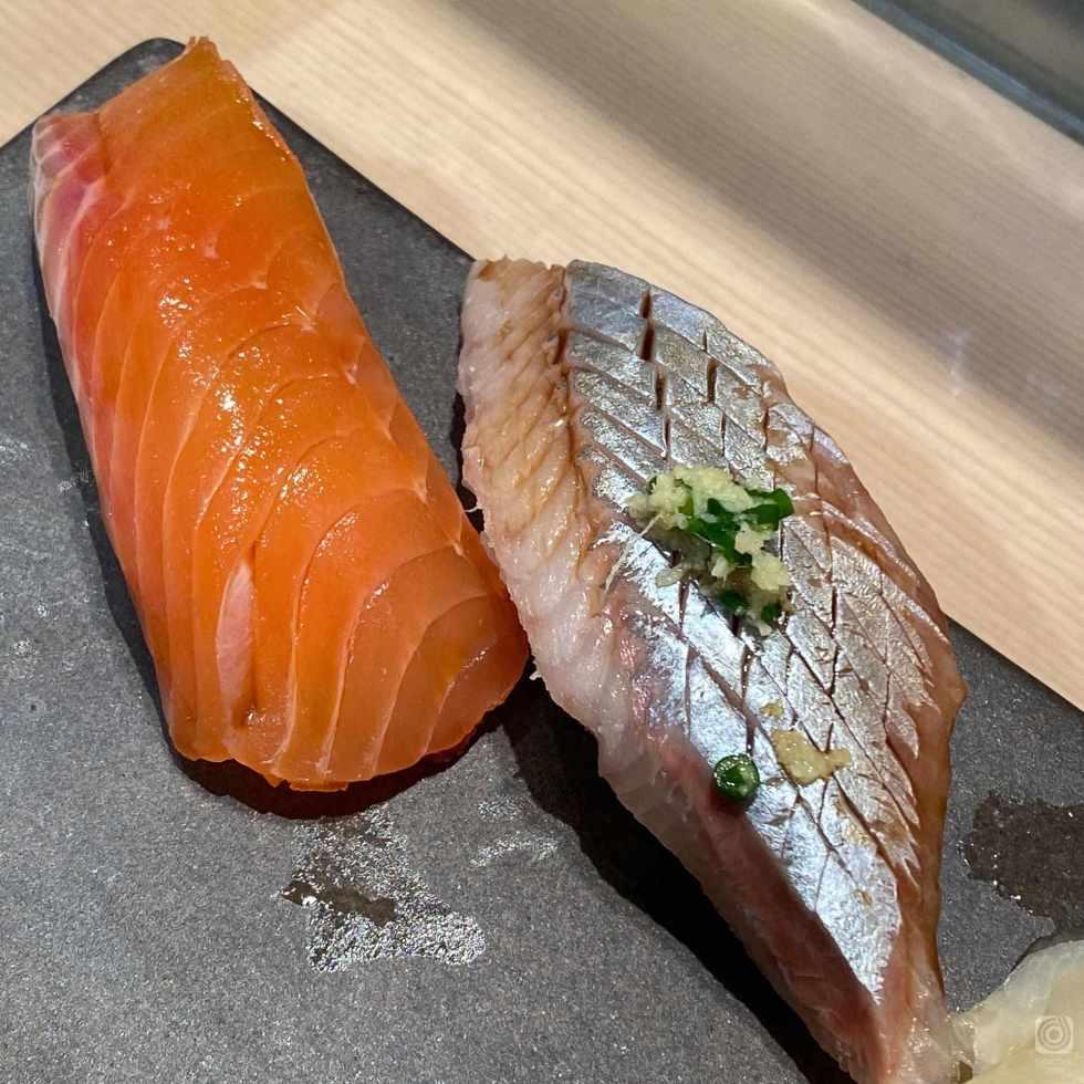 札幌シーフーズ