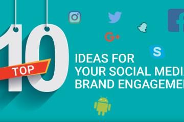 DigiCrawlrZ Top-10-Ideas-For-Your-Social-Media