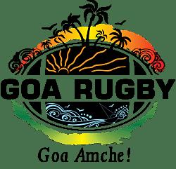 Goa Rugby