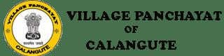 Village Panchayat of Calangute