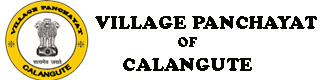 Village Panchayat of Calangute