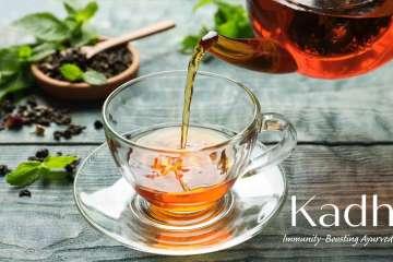 Kadha-Recipe-covid 19