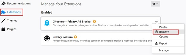 Firefox_remove_extensions