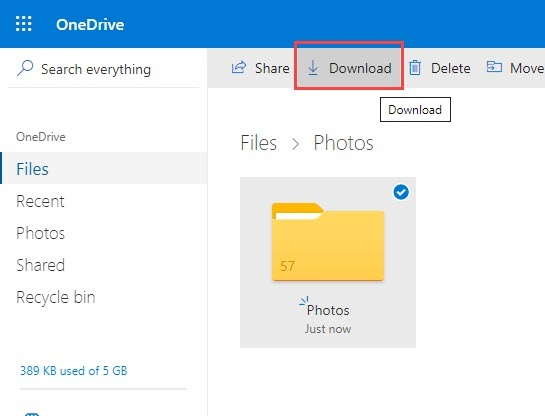 onedrive_download_Photos