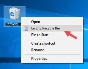 Empty_recycle_bin