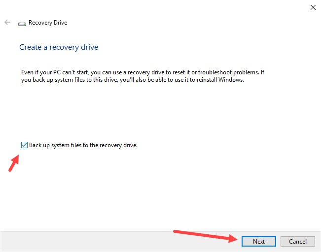 Create_a_recovery_drive